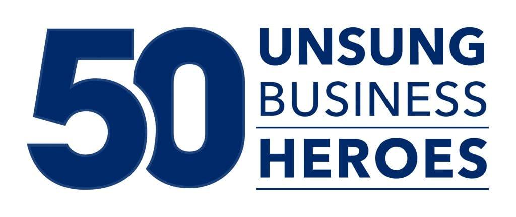 50-unsung-logo