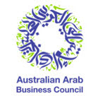Australian Arab Business Council