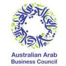 Australian Arab Business Council
