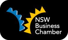 NSWBC logo
