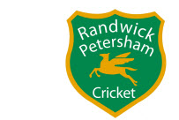 Randwick Petersham Cricket