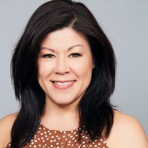 Karyn Chin